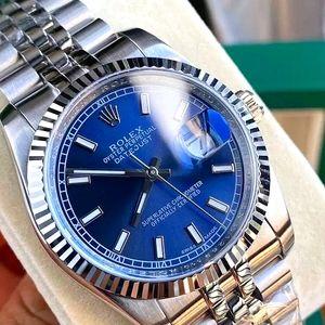 Luxury Mens Watch
